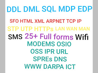 Full form of internet, full form of DML,full form of SQL.full forms of internet,full forms in science ,full forms in english , full forms of names ,full forms of computer parts ,full forms related to computer , full form of kbps ,full forms a to z ,full forms and short forms ,full forms in computer subject ,full forms related to science,full forms list pdf ,full forms in computer science ,Full forms list in computer and much more