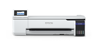 Epson SureColor F570 Driver Download