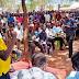 Waziri Biteko amaliza mgogoro Kahama