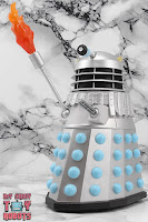History of the Daleks #4 24