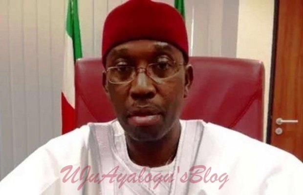 How I spent N10bn Paris Club refund – Delta state Governor, Okowa