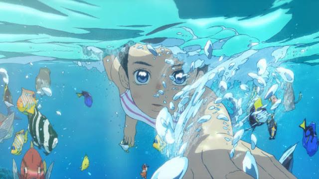 anime,best anime,top anime,top 10 anime,anime crack,funny anime,new anime,anime on crack,anime compilation,anime tops,anime 2019,cute anime,anime vines,anime review,fall 2019 anime,anime analysis,best anime 2019,hilarious anime,anime crack 2019,anime crack 2018 hd,animes,anime irl,anime bua,anime war,90s anime,fgo anime,80s anime,70s anime,60s anime,old anime,anime run,rdc anime,anime meme,fall anime,fred anime