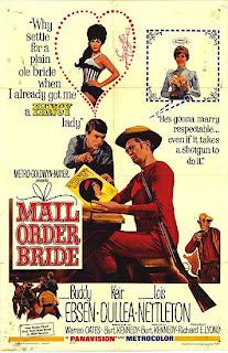 Van Cort Mail Order Bride 33