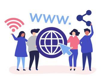 WWW là gì? WWW hay non-WWW tốt cho SEO?