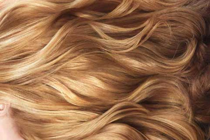 12 Cara mengatasi rambut kering secara alami dan mudah