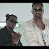 VIDEO:G Nako Ft BUDAAH - KULEWA:Download
