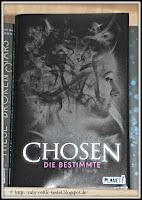 http://ruby-celtic-testet.blogspot.de/2017/01/Chosen-von-rena-fischer.html