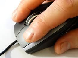 """<img src=""""calories.png"""" alt=""""10 million mouse click burns calories"""">"""