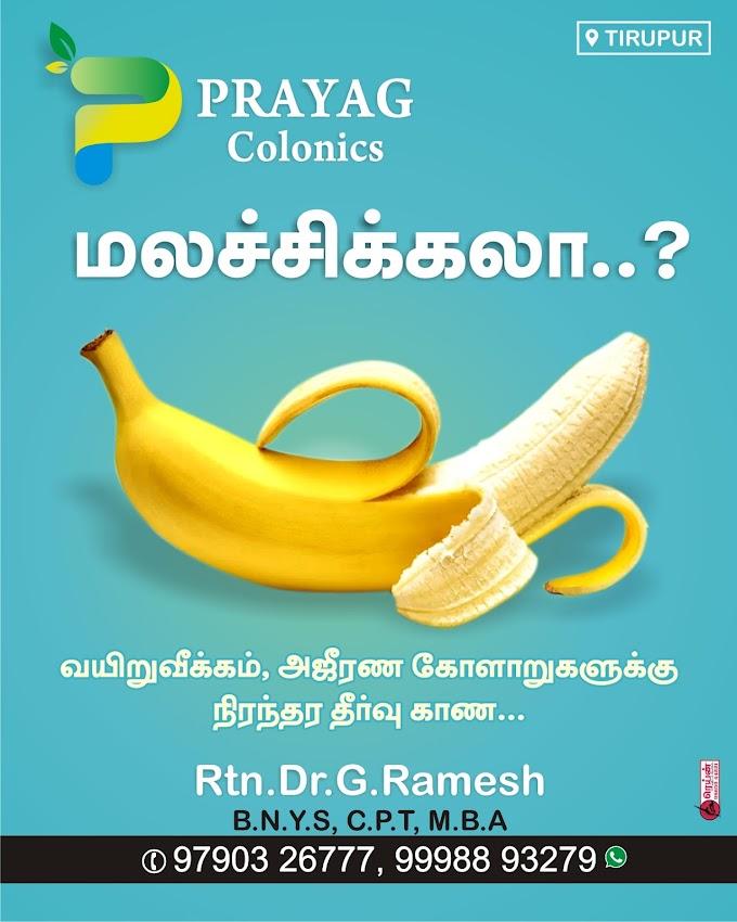 Prayag Colonics Digital Marketing Social Media Ads Designs