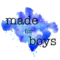 https://www.sewing-elch.de/made-for-boys-die-linkparty-fuer-jungssachen/