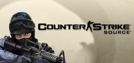 Counter Strike Source Download dan Spesifikasi