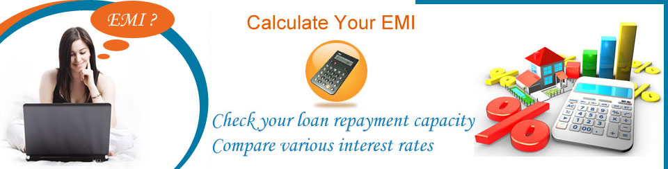 Personal Loan EMI with Afifa Consultancy pvt Ltd | Afifa Consultancy Pvt Ltd