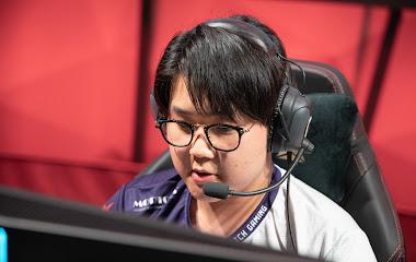 """CG Huni: """"Mục tiêu của chúng tôi là có được hai thắng lợi trong giai đoạn lượt về"""""""