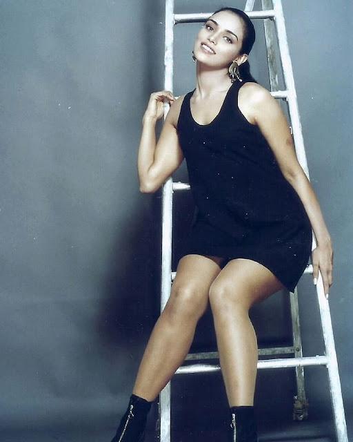 55 Actress Shweta Menon Hot Cleavage Photo Collection Actress Trend