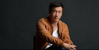 Ng Chin Han