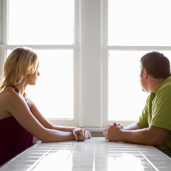 Срок для примирения сторон при разводе