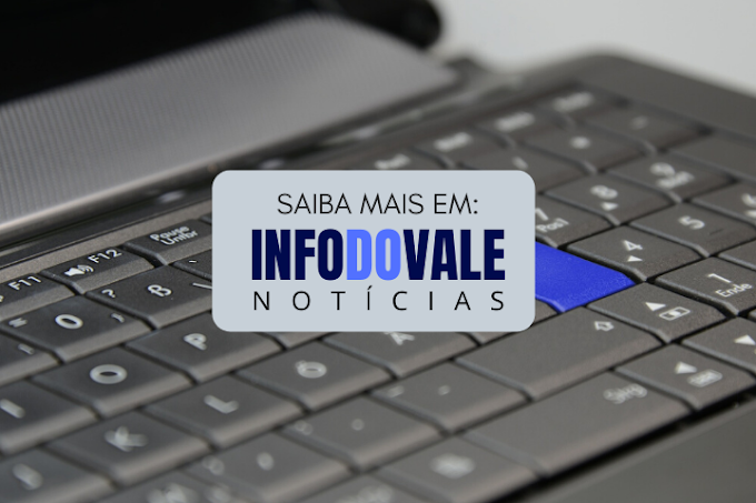 Acusado de arrombamentos em Cachoeirinha é preso em Porto Alegre