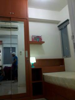design+interior+apartemen+pakubuwono+terace+2bedroom