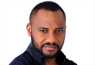 There is no love anywhere, not only in Nollywood - Actor Yul Edochie
