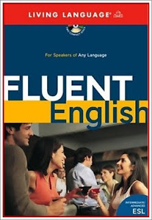 English for everyone business english level 2 course book pdf