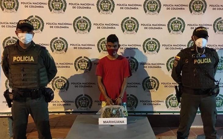 https://www.notasrosas.com/En Maicao capturan ciudadano, con mil gramos de marihuana