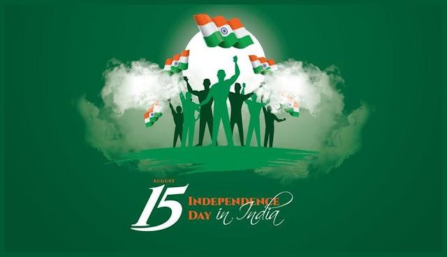 India-Independence-day-images-2019
