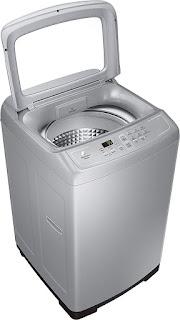 #10 Best Washing Machines In India 2020 | Top Brands, Big Sale