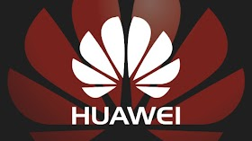 U.S. sales with Huawei could resume in just two weeks