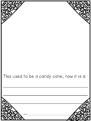http://teach123-school.blogspot.com/2013/11/candy-cane-lane.html