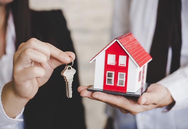 Hal-Hal Yang Harus Dipertimbangkan dalam Mencari Rumah