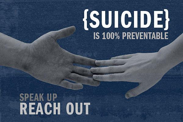 Teen Suicide: Understanding the Risk and Getting Help