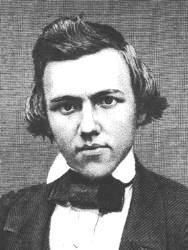 J.R. Capablanca