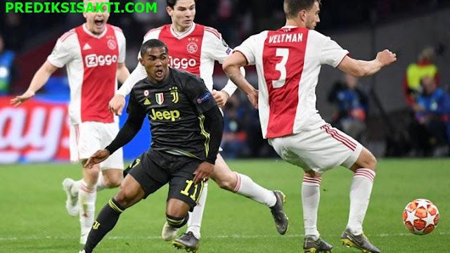 Prediksi Bola Watford vs Chelsea 3 November 2019 Lihat Statisnya !