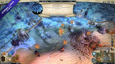 Download Age of Wonders II Game Setup