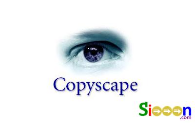 Copyscape, Copyscape Definition, Copyscape Explanation, Copyscape, Copyscape Site, Copyscape Website, Web Copyscape, Copyscape Benefits, Copyscape Use, Copyscape Function, Purpose of using Copyscape, What are the functions and benefits of Copyscape, Anti Copy Paste Copyscape, Copyscape Benefits for Websites, Benefits of Copyscape for Blogs, Copyscape Functions for Sites, Functions of the Benefits and Uses of Copyscape.