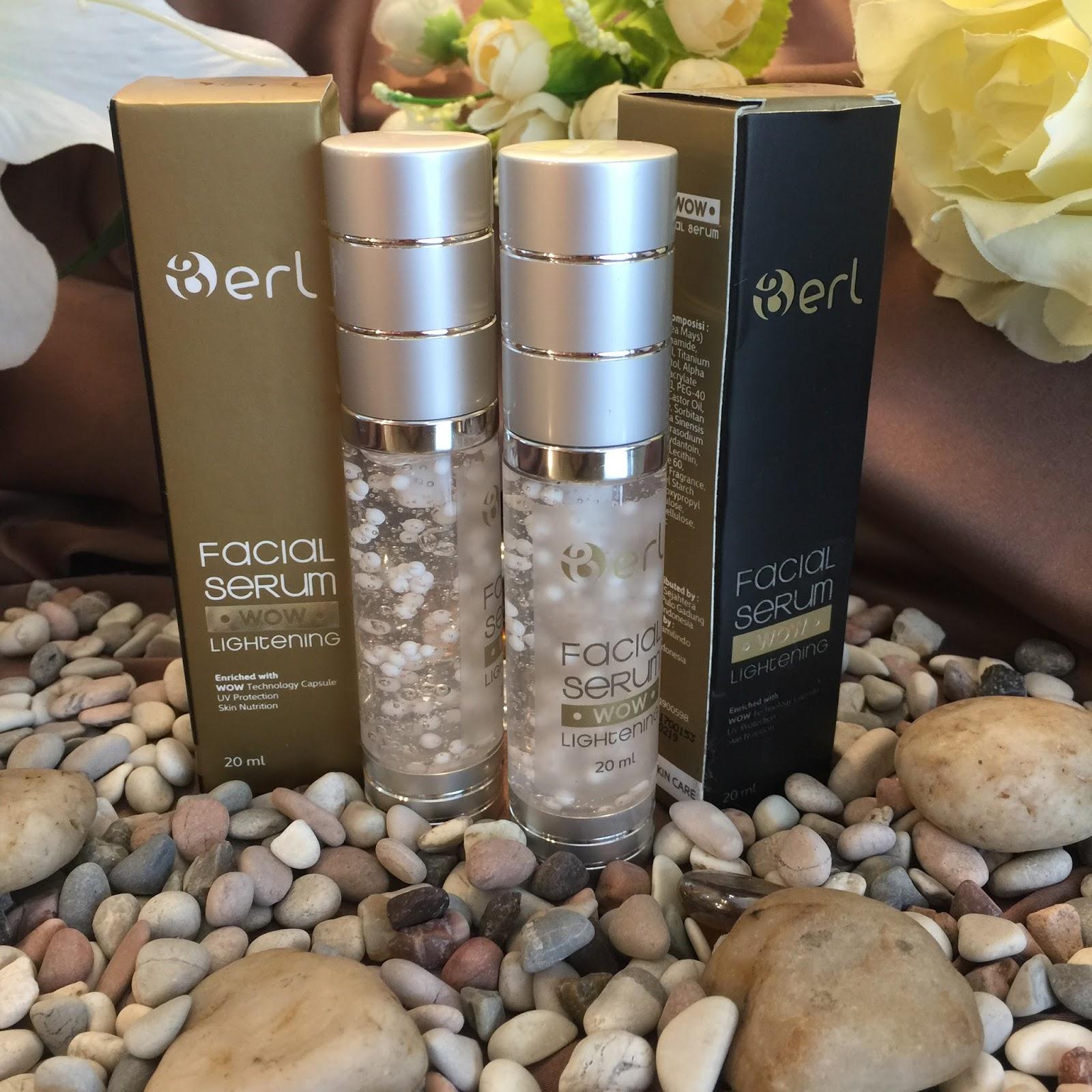 B erl Advance Lip Treatment | Berl Cosmetic Murah | Batikunik.com