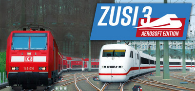zusi-3-aerosoft-edition-pc-cover-www.deca-games.com