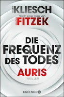 https://www.droemer-knaur.de/buch/vincent-kliesch-die-frequenz-des-todes-9783426307601