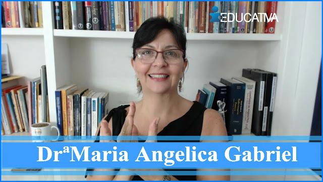 Resultado de imagem para http://www.educativarj.com.br