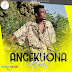 Audio: Aslay  Angekuona