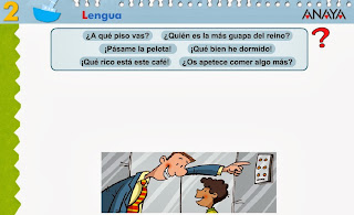 http://www.ceipjuanherreraalcausa.es/Recursosdidacticos/SEGUNDO/datos/01_lengua/03_Recursos/01_t/actividades/ortografia/05.htm