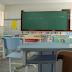 Educação: Novo decreto do governo do RN deverá  liberar aulas presenciais em escolas públicas e privadas no RN