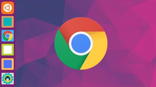 تحميل متصفح جوجل كروم Google Chrome 2019 للكمبيوتر