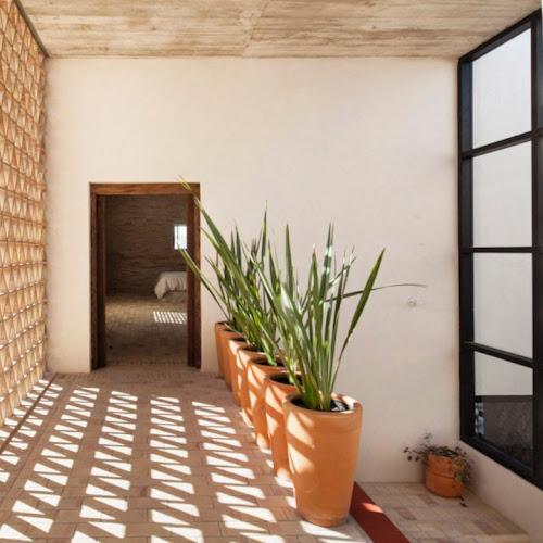 Celosias | Tipos de Celosías Decorativas de Madera 🥇