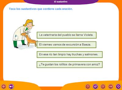 http://ceiploreto.es/sugerencias/juegos_educativos_2/6/Sustantivo/index.html