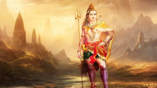 Lord Shiva Images and HD Photos [#28]