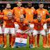 Skuad Timnas Belanda Kualifikasi Piala Dunia 2018, Belanda Kontra Bulgaria dan Italia