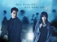 [K-Drama] Black