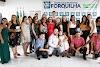 Novos conselheiros tutelares de Forquilha são empossados Nesta sexta-feira