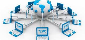 أسعار باقات الانترنت الجديده من تي داتا فى مصر 2019